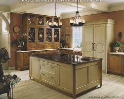 beautiful kitchens with islands modern kitchen brown varnished wooden butcher block seating and