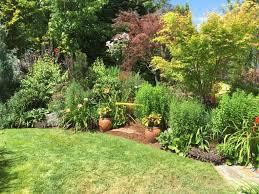 15 creative garden ideas you can steal montana happy