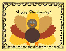 happy thanksgiving to the one i love religious thanksgiving card sayings for thanksgiving day to