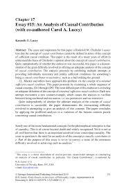 casual essay psychology argumentative essay topics good topics for