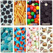 where to buy chips candy buy cover oreo and get free shipping on aliexpress
