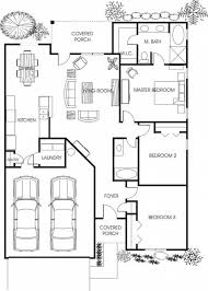main floor master house plans house plans with two master suites 51 best floor plans images on