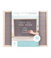 Upholstered Restaurant Booths Faq U0027s Dcwv Home 20 U0027 U0027x16 U0027 U0027 Oak Gray Letter Board With 1 U0027 U0027 White Letters