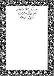 wordings ouija board wedding invitations in conjunction with