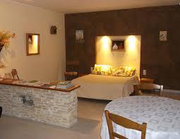chambre d hote marsannay la cote chambres d hôtes ma cabotte de bourgogne marmagne europa bed