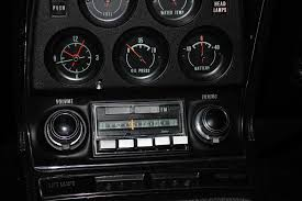 1973 corvette radio how to id a 1971 corvette factory radio corvetteforum