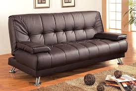 sleeper sofa loveseat and sleeper sofa coaster futon sofa bed with