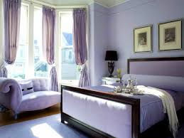 colors that attract money lavender plant feng shui bedroom what go