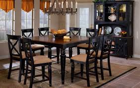 royal dining room table pub dining room sets beautiful royal dining tables
