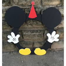 Mickey Mouse Photo Booth 448 Best Cumple Minnie Y Mickey Mouse Images On Pinterest Mickey