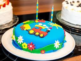 kids birthday cakes kids birthday cake ideas cake ideas