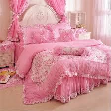best luxury bed sheets luxury cotton princess bed bedding set girls bedding sets childrens