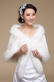 manteau mariage pj châle de mariée mariage épaulière écharpe femme dame épaulette