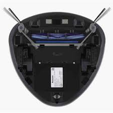 panasonic robot vacuum cleaner mc rs end 2 16 2020 6 40 pm