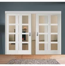 divider outstanding room divider doors cool room divider doors