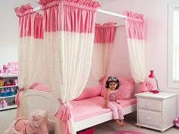 Twin Size Bed For Girls Bedroom Furniture Metal Twin Bed Frame For Girls Ideas Cool