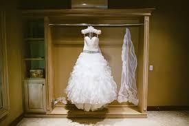 chic bridal gown shops wedding dress shops jo tatum bridal