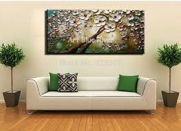 picture for living room wall pics photos living room wall art living room art wall mapthink