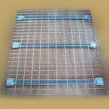 wire decking features deyoma wire decking factory