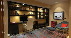 how to interior design your home 10 tips for designing your home office hgtv interior design home