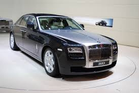 2010 rolls royce phantom interior concept car design 2010 rolls royce ghost engine