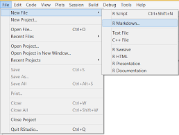 How To Create A Table In R Happy Collaboration With Rmd To Docx