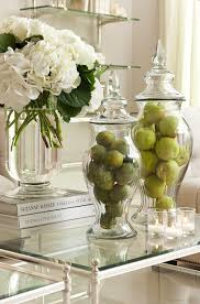 Vase Table L Glass Vase L Eichholtz Haubert Oroa Modern Luxury Furniture
