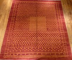 welcome borokhim u0027s oriental rugs