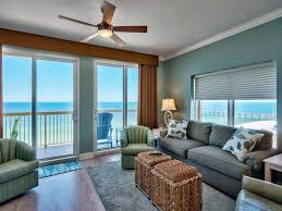 calypso 709w apartment panama city beach fl booking com