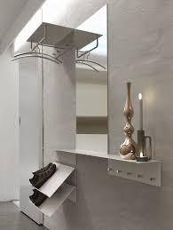 garderobe designer unu minimalistisches design für garderobe bei ikarus de ikarus