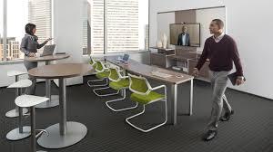 furniture modular conference room furniture room design decor