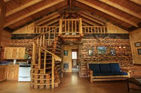loft loft u2013 oleo ranch