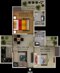 100 house design for 2bhk dipin 2bhk greens cassia court