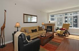 Ellington Floor Plan Spotlight The Ellington Condo U2013 Belltown Seattle Condos And Lofts