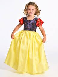 Girls Princess Halloween Costumes 53 Princess Halloween Costumes Girly Girls Images