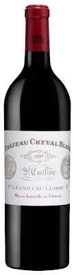 wine legend château cheval blanc château cheval blanc 2009 laithwaites wine