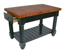 buying a kitchen island tips when buying kitchen island on wheels beautiful in kitchen