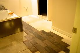 bathroom basement ideas bathroom basement ideas ellis page