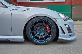 lexus is250 volk wheels vipgod scion frs volk racing ze40 07 mppsociety