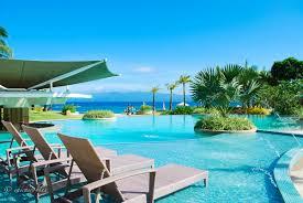 misibis bay resort my philippines pinterest philippines and