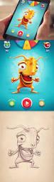 best 25 ios ideas on pinterest ios app design ui ux and ios 7