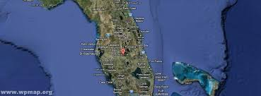 satellite map of florida satellite map of florida satellite images map pictures