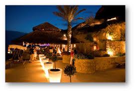 All Inclusive Wedding Venues Santorini Wedding Packages All Inclusive Wedding Packages Price