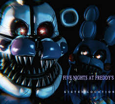 nightmare freddy s pictures free download