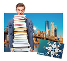 new u0026 used books textbooks music u0026 movies half price books