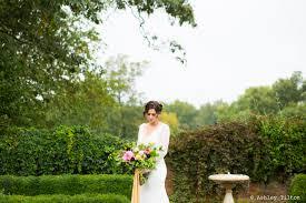 wedding photographers in ma boston ma wedding photographer tilton photography
