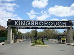 Kingsborough Community College Map Brighton Beach And Manhattan Beach At Your Leisure The Bowery