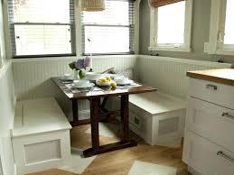 kitchen 42 build a corner banquette bench frame pinterior