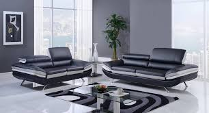 light grey leather sofa recliners chairs u0026 sofa grey leather sectional navy blue light