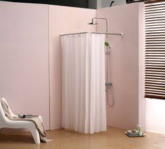 Ceiling Mounted Shower Curtain Rods by Source For Ceiling Mounted Shower Rods Handicapped Barrier Free